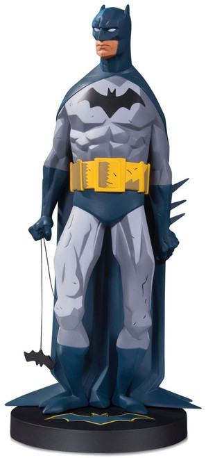 Designer Series Batman 13-Inch Large Statue [Mike Mignola]