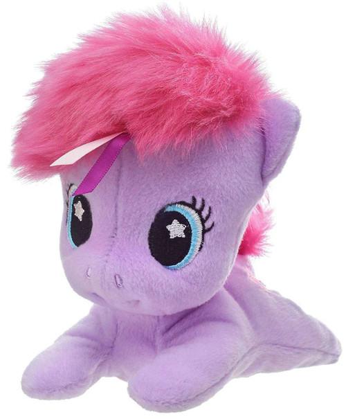 My Little Pony Starsong 6-Inch Plush