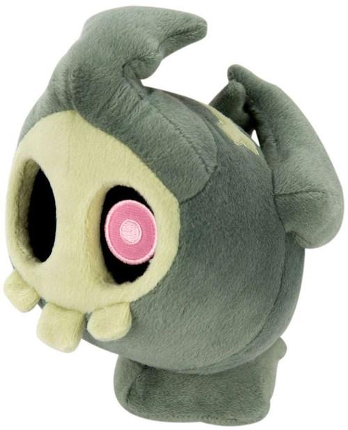 Pokemon Duskull 8-Inch Plush