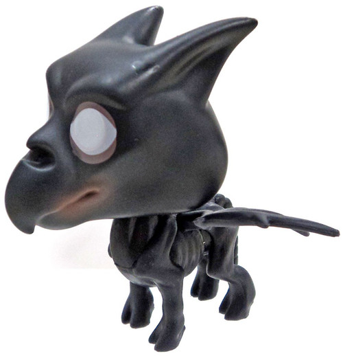 Funko Harry Potter Series 2 Thestral 1/12 Mystery Minifigure [Loose]