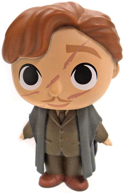 Funko Harry Potter Series 2 Professor Lupin 1/36 Mystery Minifigure [Loose]