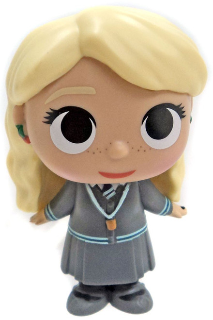 Funko Harry Potter Series 2 Luna Lovegood 1/24 Mystery Minifigure [Loose]