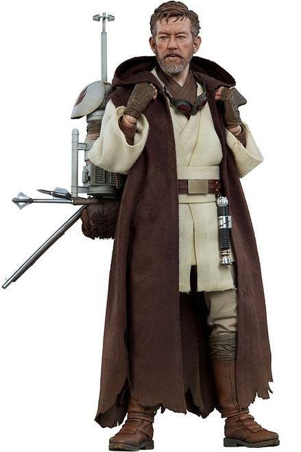 Star Wars Mythos Collection Obi-Wan Kenobi Action Figure