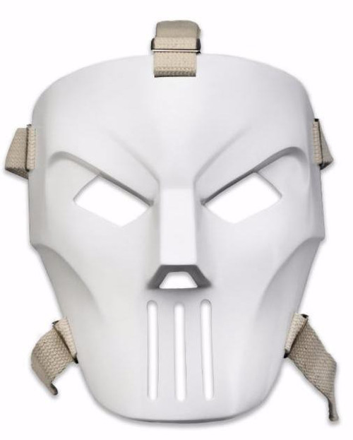 NECA Teenage Mutant Ninja Turtles Casey Jones Mask Prop Replica [1990 Movie]