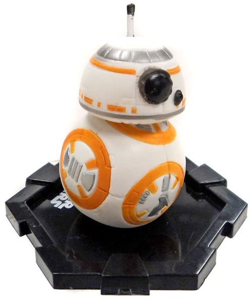 Funko Star Wars Last Jedi BB-8 1/6 Mystery Minifigure [Loose]