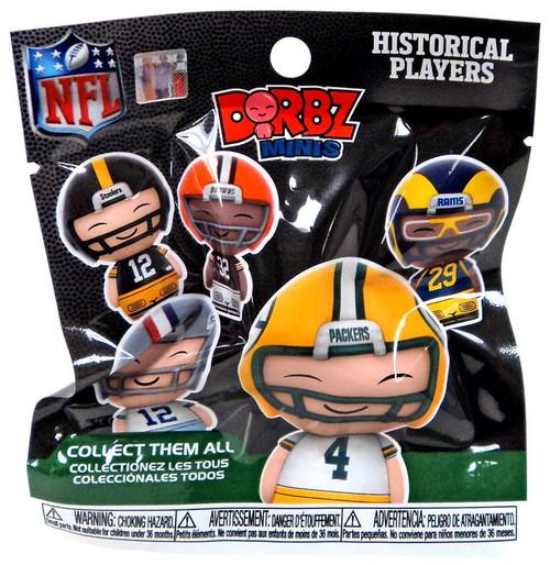 Funko POP! Sports Football NFL CLASSIC Mystery Pack