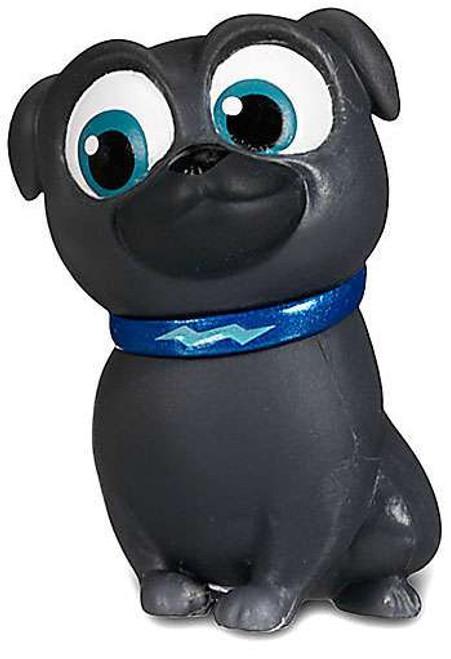 Disney Junior Puppy Dog Pals Bingo Exclusive 3-Inch PVC Figure [Loose]