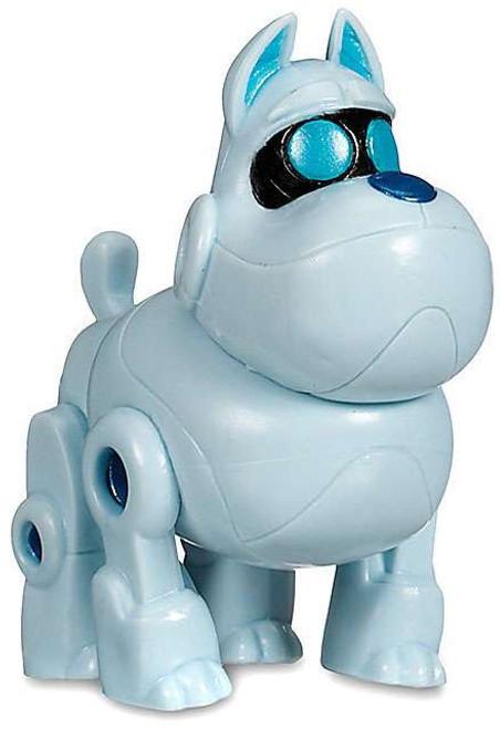 Disney Junior Puppy Dog Pals A.R.F. 3-Inch PVC Figure [Loose]