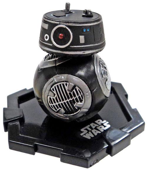 Funko Star Wars Last Jedi BB-9E 1/12 Mystery Minifigure [Loose]