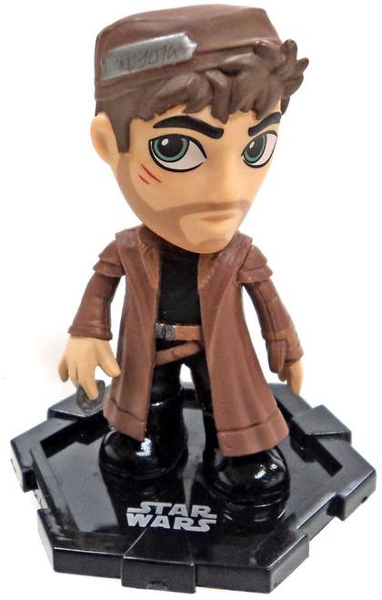 Funko Star Wars Last Jedi DJ 1/36 Mystery Minifigure [Loose]
