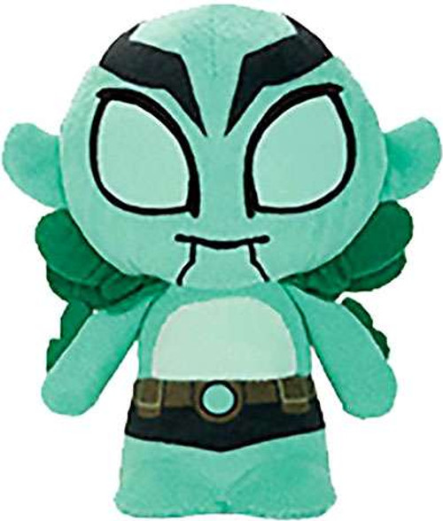 Funko Hellboy Hero Plushies Abe Sapien Plush