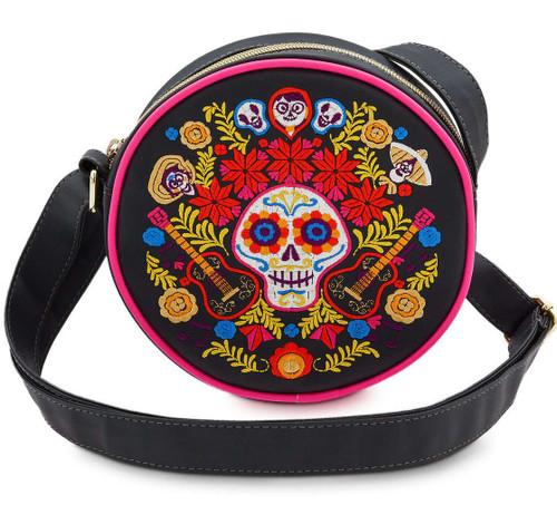 Disney / Pixar Coco Fashion Bag