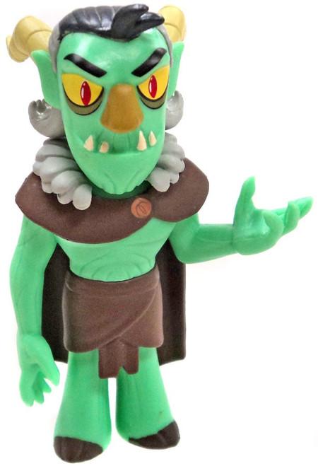 Funko Trollhunters Tales of Arcadia Series 1 Stricklander 1/12 Mystery Minifigure [Troll Loose]