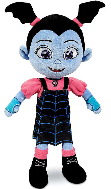 Disney Junior Vampirina Exclusive 13.5-Inch Plush