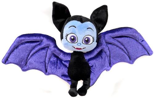 Disney Junior Vampirina Vee as Bat Exclusive 6.5-Inch Plush