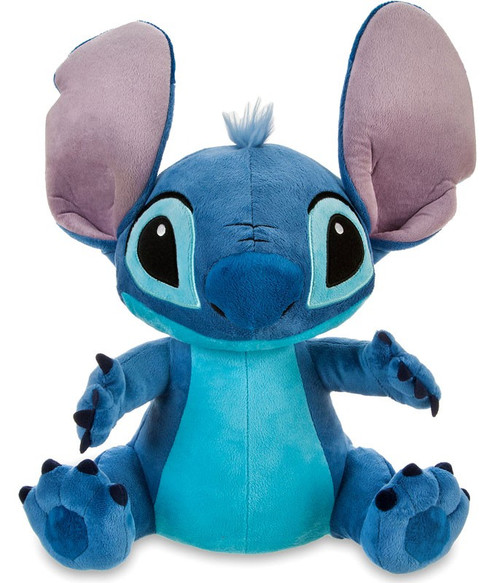 Disney Lilo & Stitch Stitch 16-Inch Plush