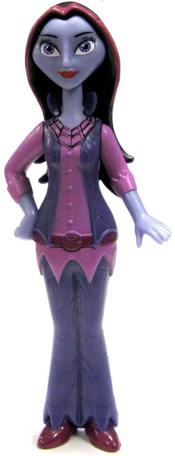 Disney Junior Vampirina Oxana 4-Inch Figure [Loose]
