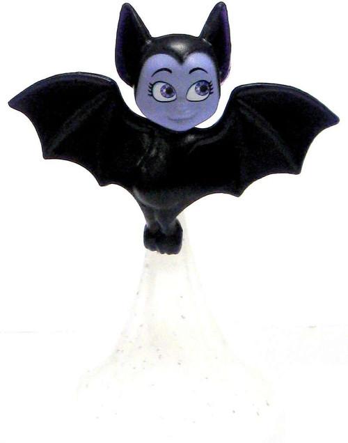 Disney Junior Bat Form Vampirina 2-Inch Figure [Loose]