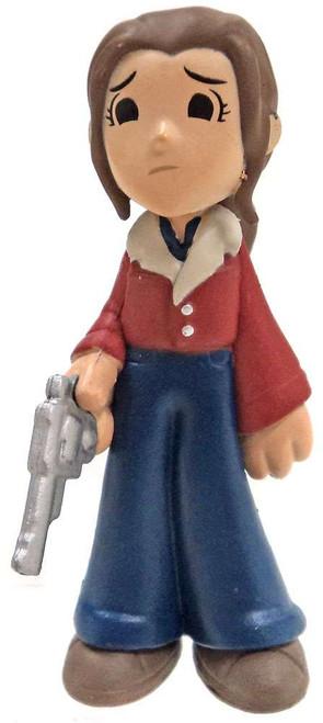 Funko Stranger Things Series 1 Nancy Wheeler 1/24 Mystery Minifigure [Loose]