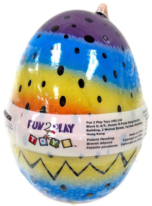 Poonicorn Droplings Mystery Egg Pack