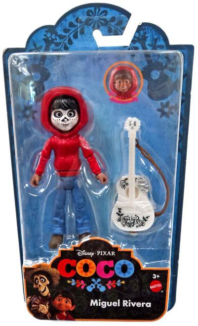 Disney / Pixar Coco Miguel Rivera Action Figure