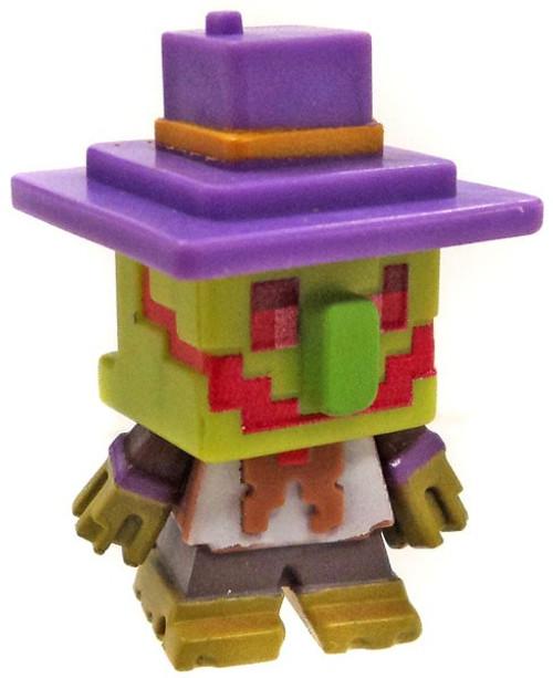 Minecraft Spooky (Halloween) Series 9 Village Watcher Minifigure [Loose]
