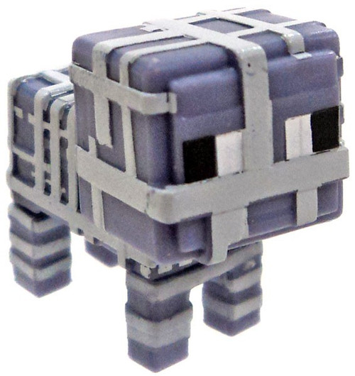 Minecraft Spooky (Halloween) Series 9 Mummified Sheep Minifigure [Loose]