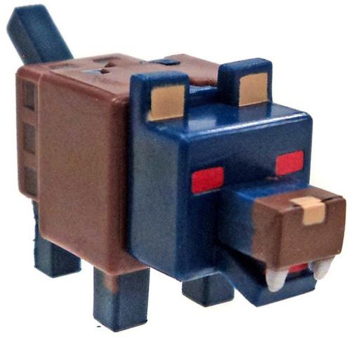 Minecraft Spooky (Halloween) Series 9 Werewolf Minifigure [Loose]