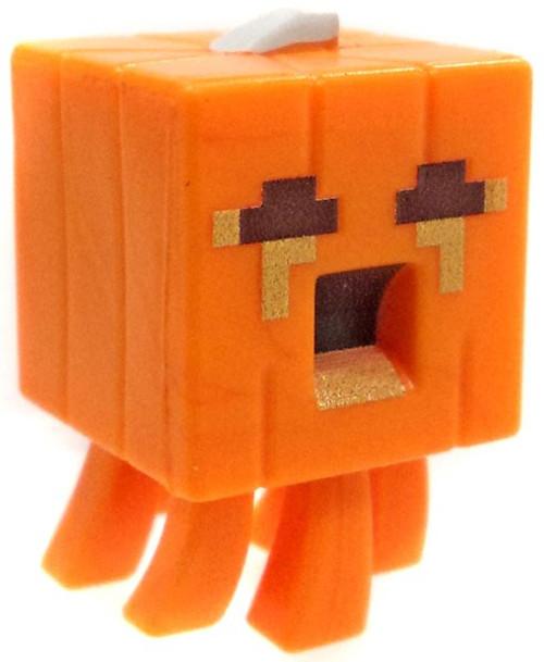Minecraft Spooky (Halloween) Series 9 Ghast O' Lantern Minifigure [Loose]