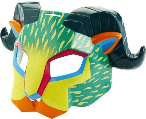 Disney / Pixar Coco Pepita Mask