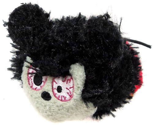 Disney Tsum Tsum Runaway Brain Mickey Mouse Exclusive 3.5-Inch Mini Plush