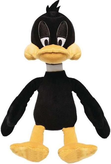 Funko Looney Tunes Daffy Duck Plush