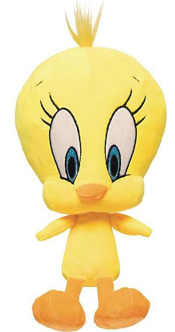 Funko Looney Tunes Tweety Plush