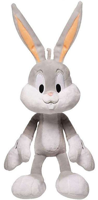 Funko Looney Tunes Bugs Bunny Plush