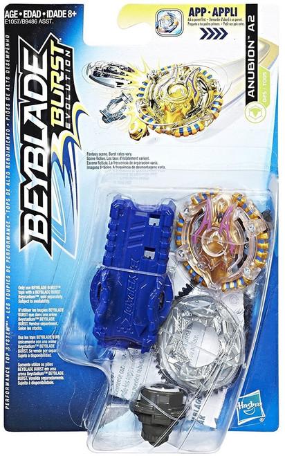 Beyblade Burst Anubion A2 Starter Pack