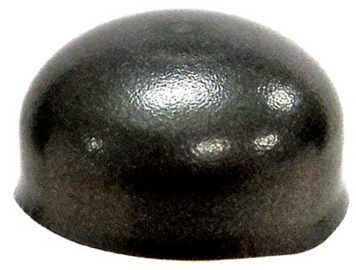 BrickArms OD Green Fallschirmhelm Helmet 2.5-Inch