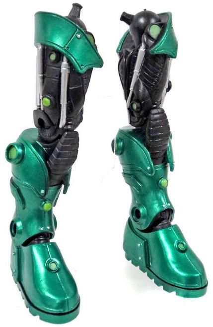 DC Classics Stel Series Stel Legs [Loose]