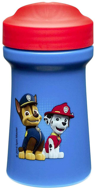 Paw Patrol Toddlerific! 10.5 oz. Adjustable Flow Sippy Cup