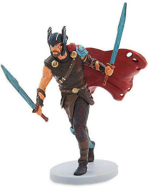 Disney Marvel Thor: Ragnarok Thor 3.5-Inch PVC Figure [Loose]
