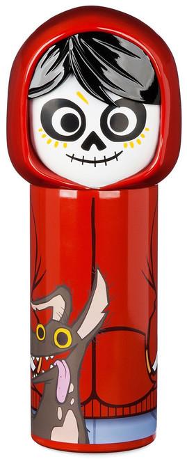Disney / Pixar Coco Miguel & Dante Exclusive 18 Ounce Water Bottle