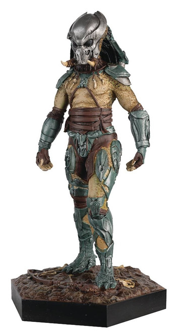 Predator Collectible Figure #29