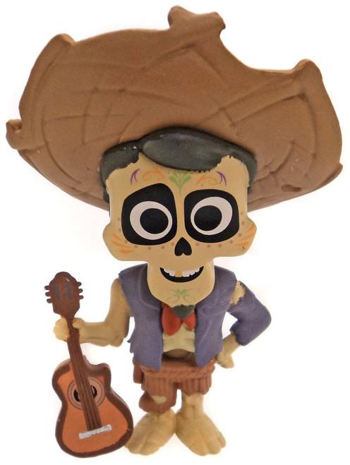 Funko Coco Hector 1/6 Mystery Minifigure [Loose]
