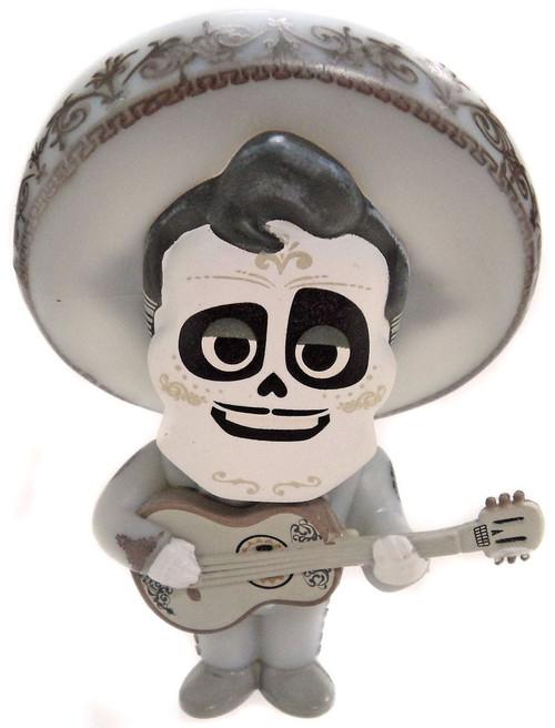 Funko Coco Ernesto Exclusive 1/6 Mystery Minifigure [Glow in the Dark Loose]