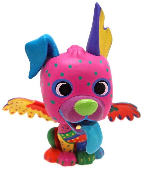Funko Coco Series 1 Dante 1/12 Mystery Minifigure [Alebrije Loose]