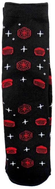 Funko Star Wars First Order Exclusive Socks [The Last Jedi]