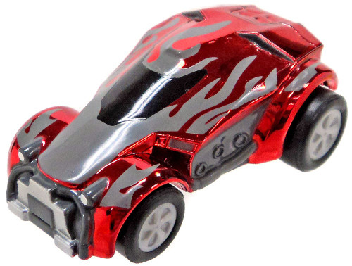 Rocket League X-Devil Exclusive Pull Back Racer [Metallic Red Loose]