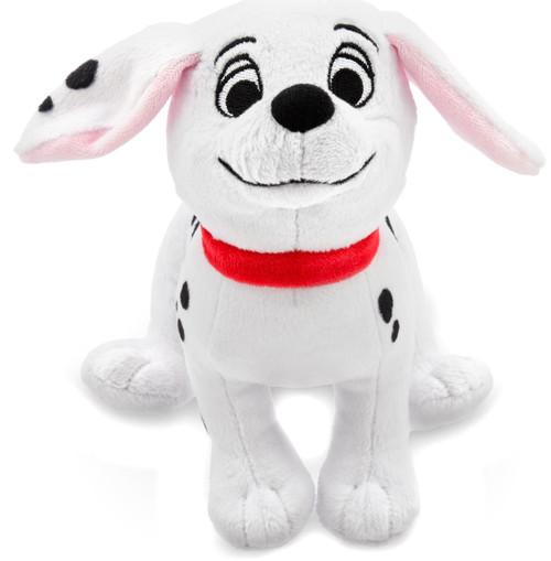 Disney 101 Dalmatians Rolly Exclusive 7-Inch Plush