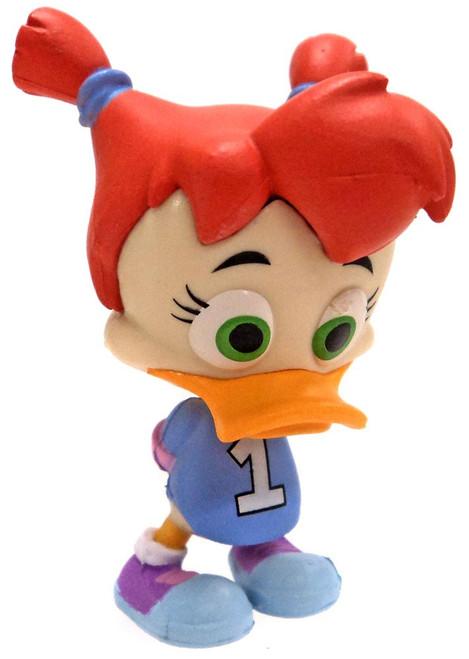 Funko Disney Darkwing Duck Afternoon Series 1 Gosayln Mallard 1/12 Mystery Mini [Loose]