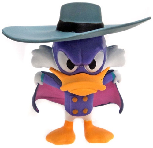 Funko Disney Afternoon Series 1 Darkwing Duck 1/12 Mystery Mini [Loose]
