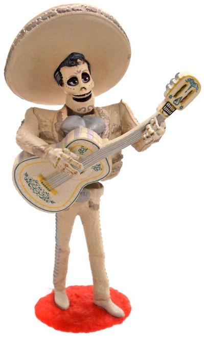 Disney / Pixar Coco Ernesto De La Cruz PVC Figure [Loose]